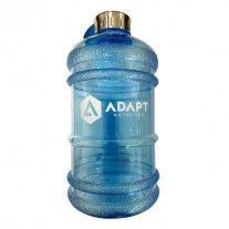 Adapt Water Jug 2.2L