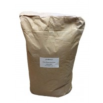 Sodium Bentonite Powder from clay4all (un-hydrated) 25kg