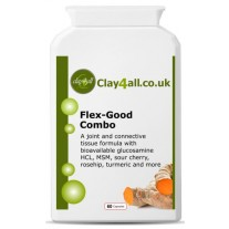 Flex-Good Combo - Joint support supplement