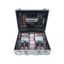 Technic Cosmetics Beauty Case