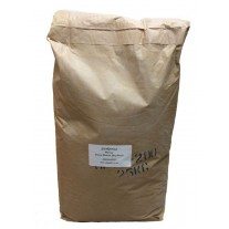 Wyoming Sodium Bentonite Powder from Clay4all (un-hydrated) 25kg