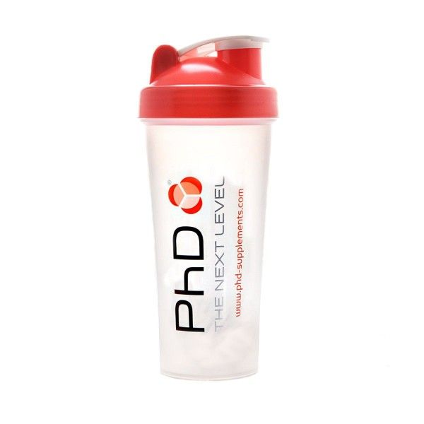PhD Mixball Shaker 750ml